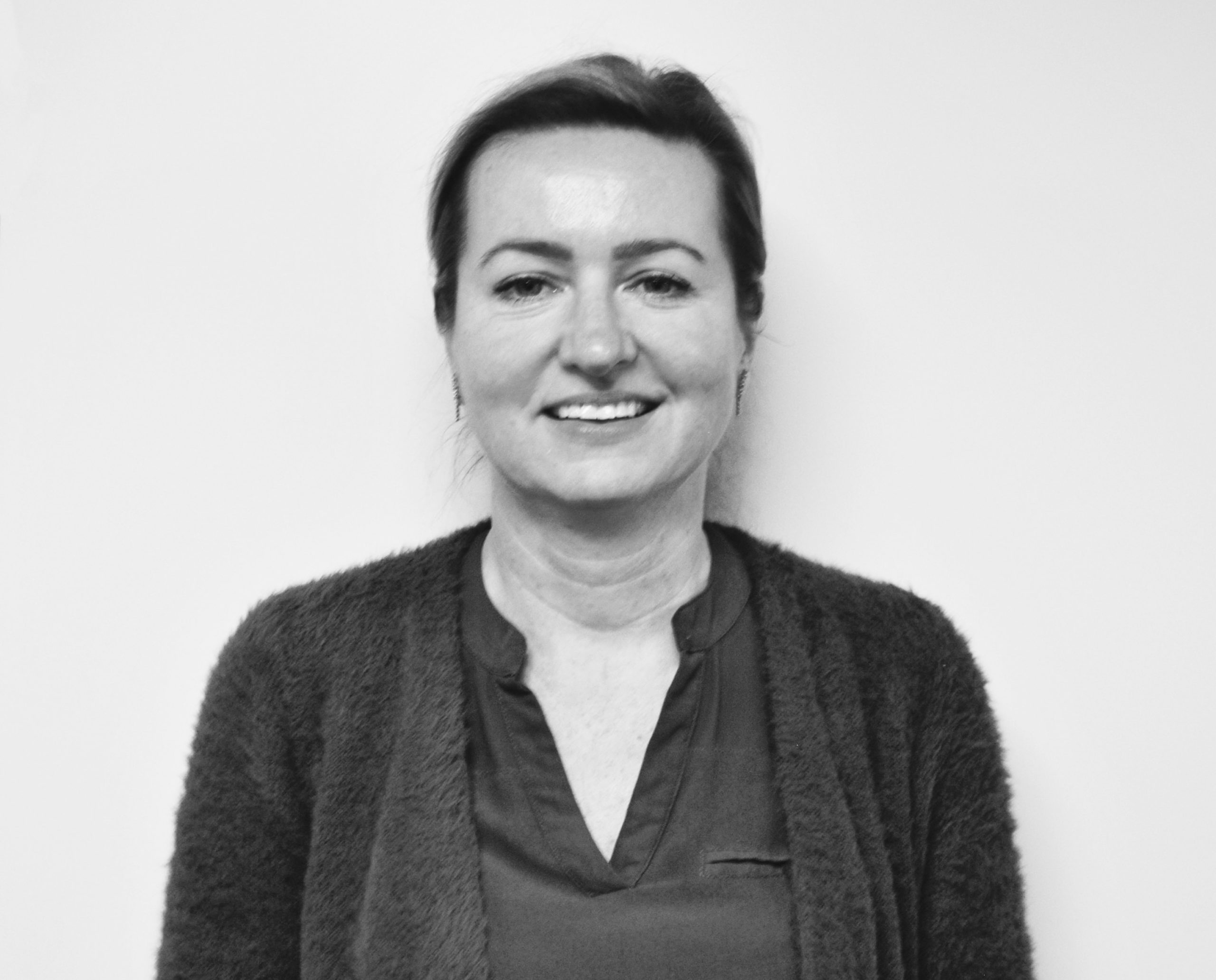Elzbieta Halicka -Cyba